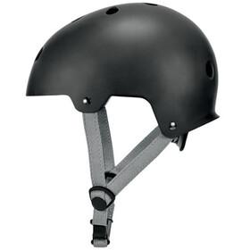 Electra Bike - Casco de bicicleta - negro